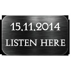 Karnage 15.11.2014